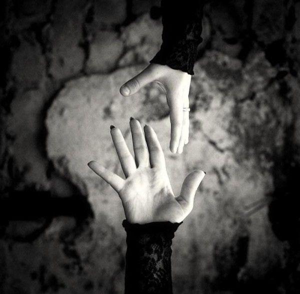 Les mains 1fe4b56e